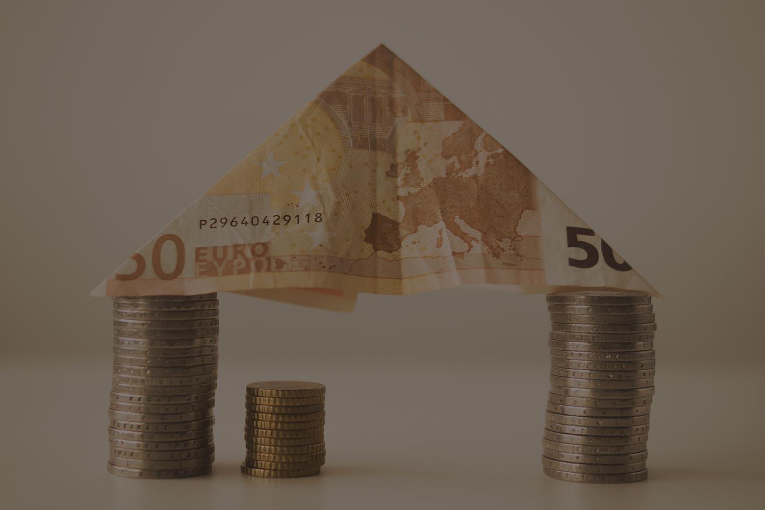 Ar jau pasikeitėte savo įmonės įstatinio kapitalo valiutą į eurus?