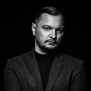 Nerijus Ramanauskas Vilniaus buhalterių grupės vadovas